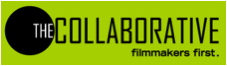 film collaborative