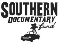 southern doc fund