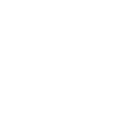 Sedona International Film Festival Logo