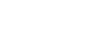 Big Sky Documentary Film Festival Logo