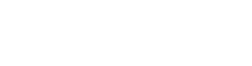 Bluestocking Film Series Logo
