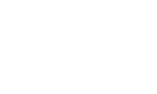 Connect Film Festival Logo