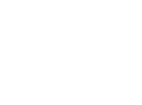 RiverRun International Film Festival Logo