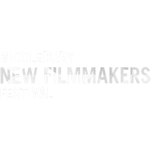 Middlebury New Filmmakers Festival Logo