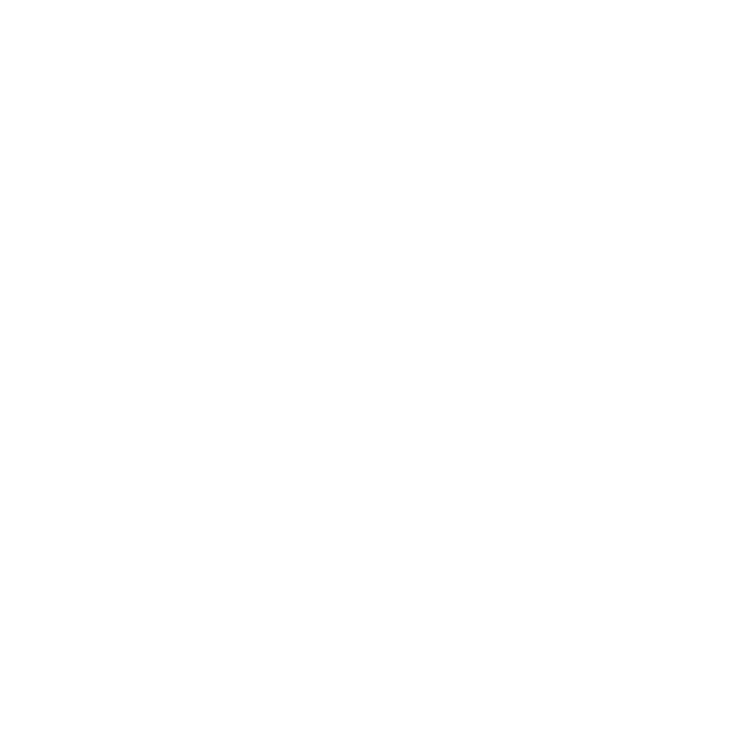 Shorts Not Pants