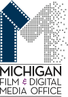 Michigan File & Digital Media Office