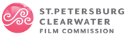 St. Petersburg clearwater Film Commission